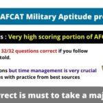 AFCAT-Military-Aptitude-new