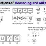 AFCAT-Questions-Reasoning