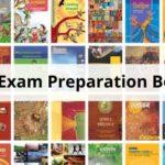 CDS Exam books 1
