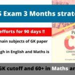 CDS-Exam-books-2