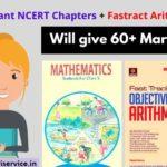 CDS-Maths-preparation-compressed