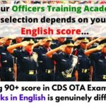 CDS-OTA
