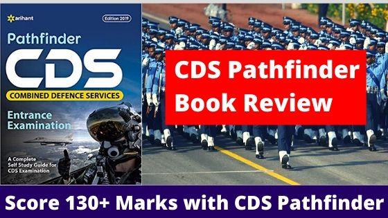 CDS Pathfinder