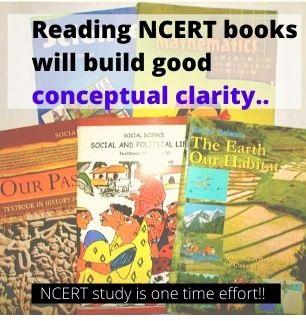 CDS exam imp books