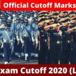 cds-1-2020-GK-PAPER-STRATEGY-32