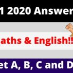cds-1-2020-GK-PAPER-STRATEGY-45