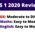 cds-1-2020-GK-PAPER-STRATEGY-46