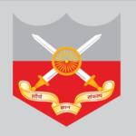 Officers Training Academy, Chennai (Logo)
