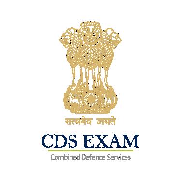 Sarkaari Service Mock Exams