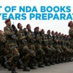 Best Book for NDA