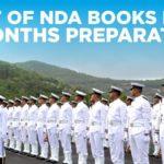 NDA Book List