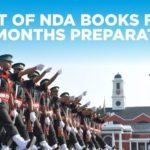 NDA Books 2020