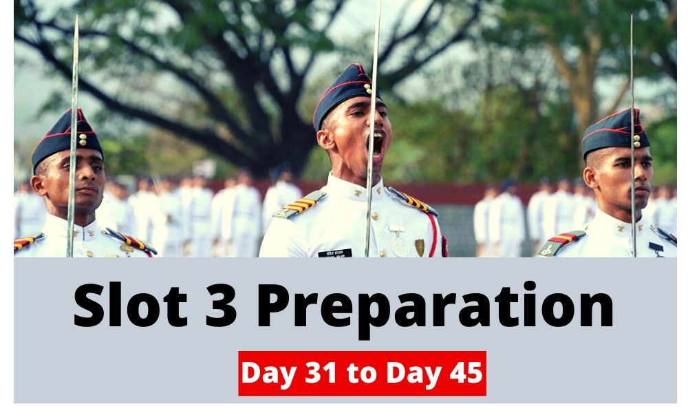 NDA Preparation in Two Months