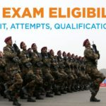 cds eligibility