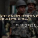 top 10 Indian Army Quotes