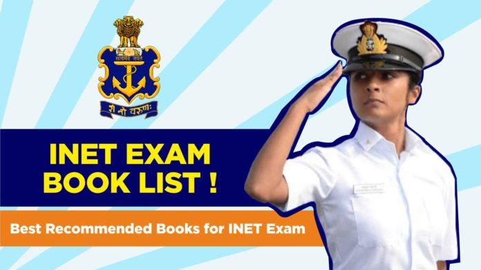 INET Books
