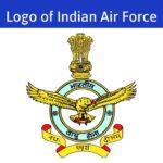 Indian Air Force Logo