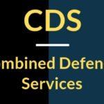 CDS-1280×720