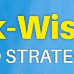 Week Wise Strategy for CDS Exam