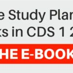 Week Wise Strategy for CDS Exam Footer Mobile_1